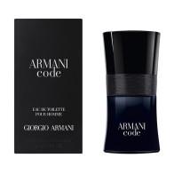 Armani Code Pour Homme 30ML