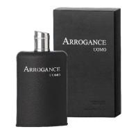 Arrogance Uomo 75ML