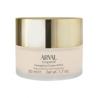 Arval Couperoll Emergency Cream SPF20 50ML