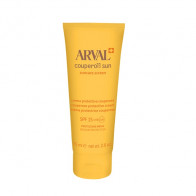 Arval Couperoll Sun Suncare Screen SPF 15