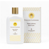 Atkinsons English Lavender Bagno Schiuma 400ML