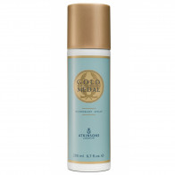Atkinsons Gold Medal Deodorant Spray 200ML