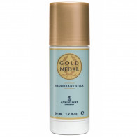 Atkinsons Gold Medal Deodorant Stick 50ML