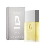 Azzaro Pour Homme L'Eau 50ML