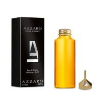 Azzaro Pour Homme Ricarica 100ML