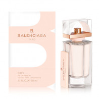 Balenciaga B Skin 50ML