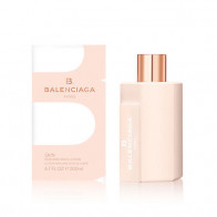 Balenciaga B Skin Perfumed Body Lotion 200ML