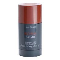 Laura Biagiotti Roma Uomo Deodorante Stick 75ML