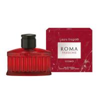 Laura Biagiotti Roma Passione Uomo 125ML