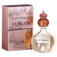 Laura Biagiotti Venezia Eau de Toilette 50ML