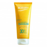 Biotherm Fluide Solaire Wet Or Dry Skin SPF30 200ML