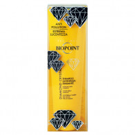Biopoint Diamond Crystal Shampoo Lucentezza Diamante 200ml