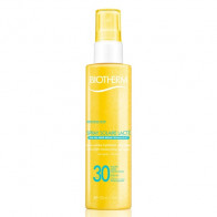 Biotherm Spray Solaire Lacté SPF30 200ML