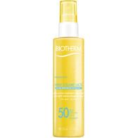 Biotherm Spray Solaire Lacté SPF50 200ML