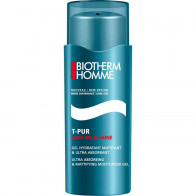 Biotherm Homme T-Pur Anti Oil & Shine 50ML