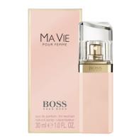 Boss Ma Vie 30ML