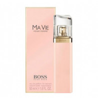 Boss Ma Vie 50ML