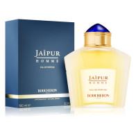 Boucheron Jaipur Homme Eau de Parfum 100ML