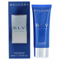 Bulgari Blu pour Homme Aftershave Balm 100ML