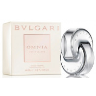 Bulgari Omnia Crystalline 40ML