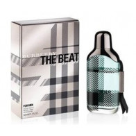 Burberry The Beat For Men 30ML