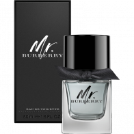 Burberry Mr. Burberry 50ML