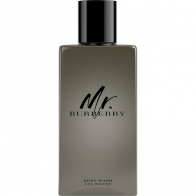 Burberry Mr. Burberry Body Wash 250ML