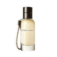 Bottega Veneta Eau de Parfum 20ML