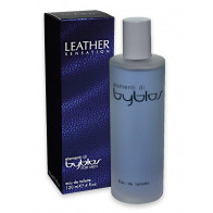 Byblos Elementi Di Byblos For Men Leather Sensation 120ML