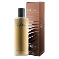 Byblos Elementi Di Byblos For Men Metal Sensation 120ML