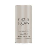 Calvin Klein Eternity Now for Men Deodorant Stick 75ML
