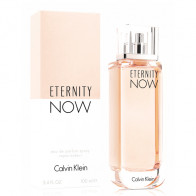 Calvin Klein Eternity Now 30ML
