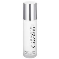 Cartier Declaration After Shave Emulsion 100ML