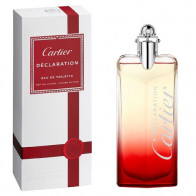 Cartier Declaration Limited Edition 100ML