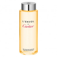 Cartier L'Envol de Cartier Shower Gel 200ML