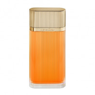 Cartier Must 100ML
