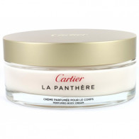 Cartier La Panthere Body Cream 200ML