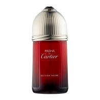 Cartier Pasha Edition Noire Sport 50ML