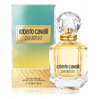 Roberto Cavalli Paradiso 50ML