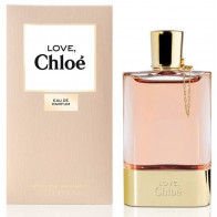 Chloé Love 50ML