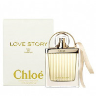 Chloé Love Story 75ML