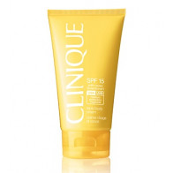 Clinique Face/Body Cream SPF15 150ML