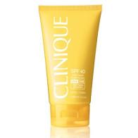 Clinique Body Cream SPF40 150ML