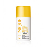 Clinique Mineral Sunscreen Lotion For Face SPF30 30ML