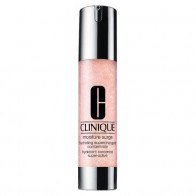 Clinique Moisture Surge Hydrating Supercharged Concentrate 50ML