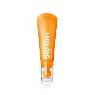 Clinique Pep-Start Eye Cream 15ML