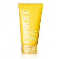 Clinique Sunscreen Body Cream SPF30 150ML
