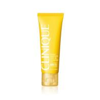 Clinique Sunscreen Face Cream SPF30 50ML