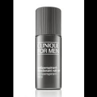 Clinique For Men Antiperspirant Deodorant Roll-On 75ML