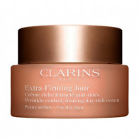 Clarins Extra-Firming Day Cream - Pelli Secche 50ML